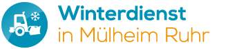 Winterdienst in Mülheim Ruhr | Gelford GmbH
